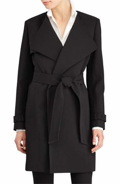 Anniversary Sale for Women: Early Access Blazers For Women, Coats For Women, Clothes For Women, Easy Wrap, Jacket 2017, Nordstrom Sale, Wrap Coat, Nordstrom Anniversary Sale, Professional Attire