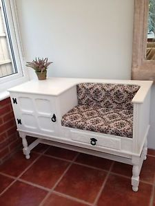 antique telephone tables | Home, Furniture & DIY > Furniture > Tables > Other Tables