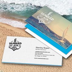 27 best fat sandwich business cards images on pinterest business sandwich business cards reheart