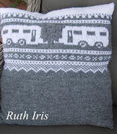 Image result for knitting chart kuvio