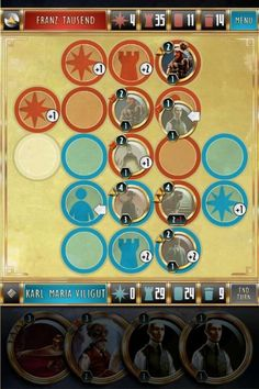 Cabals - The Card Game free to play mmo game Browser Based Free To Play, Free Games, Card Games, Cards, Maps, Playing Cards, Playing Card Games