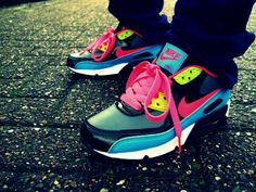 the best attitude ba2b3 31cb1 Best Sneakers, Sneakers Nike, Shoes Outlet, Nikes Girl, Sneaker Games,