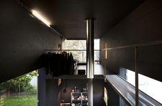 Casas ZEN,© Alexandra Timpau