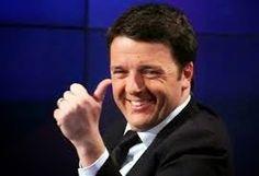 News:  La squadra del premier Renzi. Un Governo ombra, ecco
