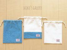 *SAIKO'S GALLERY*さんの作品一覧 | ハンドメイド、手作り作品の通販 minne(ミンネ)