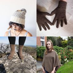 Say you LOVE 💖 your māmā this Mother's Day, with one of Koru Enterprises boutique gifts or gift cards 🎁 New Books, Knitting Patterns, Winter Hats, Crochet Hats, Boutique, Gift Cards, Day, Gift Guide, Goodies