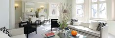 London Property, Property For Rent, Charles Spencer, Serviced Apartments, Estate Agents, Property Management, Branches, The Hamptons, Countries