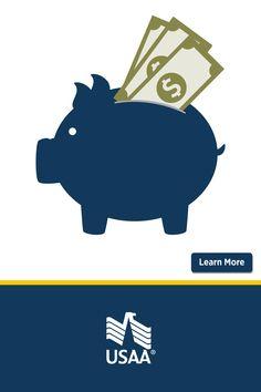 Budgeting Process, Budgeting 101, Money Tips, Money Saving Tips, Money Stacks, Finance Books, Show Me The Money, Financial Peace, Savings Plan