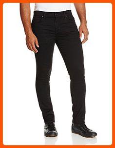 a1b1949c64b40 Joe s Jeans Men s Slim Fit Jean