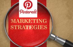 Nowadays, Pinterest is one of the most widely used and trendiest social media sites across the world. Learn tips in this blog post to help improve your pinterest marketing strategy.