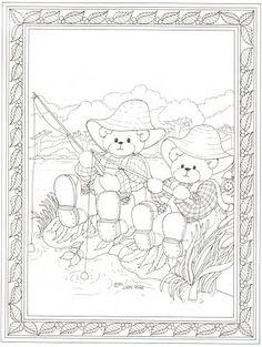USED COLORING BOOK~Lucy & Company Coloring Book - peapup 6 - Picasa Web Albums