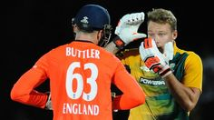 Wounded England deal with SA survival exam - http://bicplanet.com/sports/wounded-england-deal-with-sa-survival-exam/  #CricketNews, #Sports, #T20worldcup2016 Cricket News, Sports, T20 worldcup 2016  Bic Planet