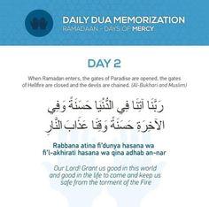 We the Muslims. Ramadan Dua List, Ramadan Prayer, Ramadan Day, Ramadan Mubarak, Jumma Mubarak, Islamic Prayer, Islamic Teachings, Islamic Dua, Muslim Quotes