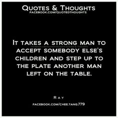 Step Father Quotes 65 Best Step Dads Rock!! images | Dad quotes, Daddy quotes, Best  Step Father Quotes