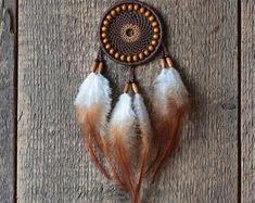 Atrapasueños verde regalo de sueño grande recolector el | Etsy Unique Jewelry, Handmade Gifts, Dream Catchers, Etsy, Grande, Macrame, Vintage, Home Decor, Wooden Beads