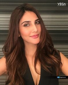 Actress #VaaniKapoor Latest Pics  #Vega #Entertainment #VegaEntertainment Vaani Kapoor EID MUBARAK 2020: BEST WISHES, MESSAGES & SHAYARIS TO SHARE WITH YOUR LOVED ONE ... PHOTO GALLERY  | I.PINIMG.COM  #EDUCRATSWEB 2020-05-23 i.pinimg.com https://i.pinimg.com/236x/fd/4a/62/fd4a6299cfd4365fea90ffedc8bc80c9.jpg