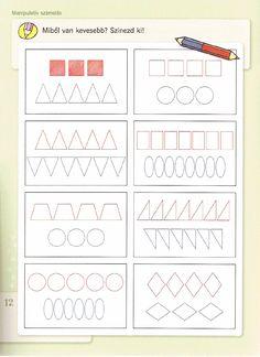 Armin, Word Search, Worksheets, Preschool, Math, Words, Preschool Printables, Kindergarten, Mathematics