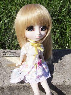 Suzane~Romantic Alice Pink Ver.