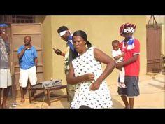 ONAPO DANCE check this woman