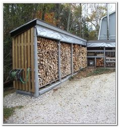 http://10dof.org/wp-content/uploads/2014/04/outdoor-firewood-storage-shed.jpg