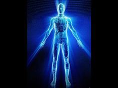 Today, various electromagnetic therapies have gained unprecedented acceptance and use, and scientific studies continue to affirm the influence of electromagn. Parkland Hospital, Brain Nervous System, Electric Universe, Who Book, Harvard Medical School, Healthy Mind And Body, Body Electric, Self Healing, Alternative Medicine