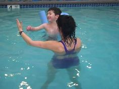ANGELFISH THERAPY:  AQUATIC THERAPY FOR DEVELOPMENTAL DELAYS:  Angelfish Therapy is aquatic occupational therapy for children with developmental delays, gross motor delays and sensory issues, especially those concerning water.  This can include kids with sensory processing disorder, learning disabilities, ADHD, autism, PDD-NOS, speech delays, apraxia and dyspraxia. (MARIA RICKERT HONG NUTRITIONAL HEALING, www.MariaRickertHong.com)