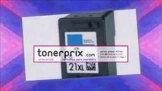 Toner  Tu Tienda de Tinta para Impresora en Logroño http://www.tonerprix.com/