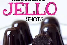 280 Best Jello Shots Images In 2019 Jello Shot Recipes Beverages
