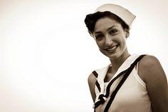 Summer Jamboree 2013 | Flickr sailor