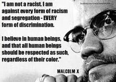 Malcolm X I was a leader and his father was a baptist minister that was out spoken. Malcolm became a teacher to help american. After Malcolm found out about affairs that Elijah wanted Malcolm help him cover up the story. That was hurting the all the kids. Black History Quotes, Black History Facts, Mantra, Wisdom Quotes, Life Quotes, Brainy Quotes, Quotable Quotes, Malcolm X Quotes, Racism Quotes