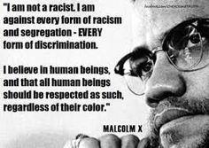 67 Malcolm X Quotes Ideas Malcolm X Quotes Malcolm X Quotes