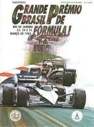 Sport Cars, Race Cars, Gp Do Brasil, F1 Wallpaper Hd, Nascar, Jochen Rindt, Gp F1, Brazilian Grand Prix, Racing Events