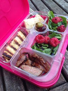 1000 images about yumbox lunches for adults on pinterest in the uk lunches and bento. Black Bedroom Furniture Sets. Home Design Ideas