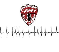 Buzz Cason – Troubadour Heart on http://www.musicnewsnashville.com/buzz-cason-troubadour-heart/