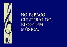analiseagora: Le it be a música que traduz o momento dramático d...
