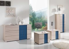 www.cordelsrl.com     #chest of drawers#bedside table#artisanal