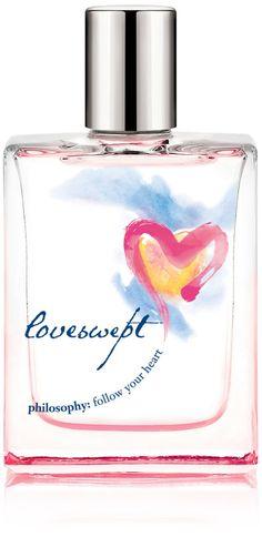 valentine perfume coupon codes