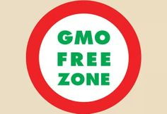 How to Avoid GMOs (for real)