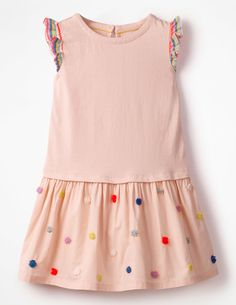2e612d5faaa1 87 Best Baby Girl images | Kids outfits, Bebe, Cute babies
