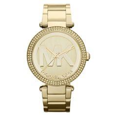 Michael Kors MK5784 Women's Watch