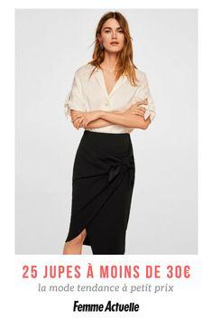 a0c07cde6ba0c 86 meilleures images du tableau Tendances mode femme en 2019 | Mode ...