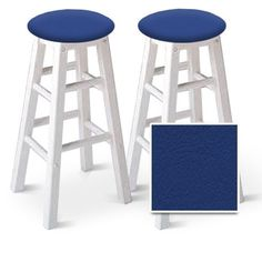1000 Images About Home Amp Kitchen Barstools On Pinterest