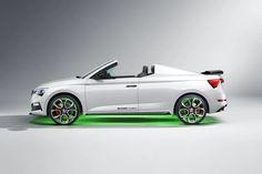 Car Throttle, Sport Seats, Gasoline Engine, Volvo, Peugeot, Dream Cars, Super Cars, Benz, Volkswagen