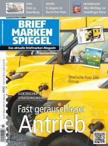 http://www.briefmarkenspiegel.de/2016/09/30/inhalt-des-briefmarken-spiegel-im-oktober-2016/