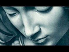 Oração de Nossa Senhora Aparecida: para alcançar a graça!