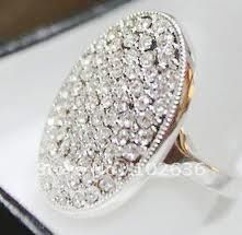 Bellas ring from Twilight still one beautiful ring