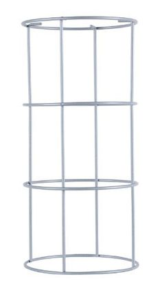 BESA Lighting C4123A-SL Silver Iona Contemporary / Modern Single Straight Wire Form for the Iona Series from the Iona Collection by Besa Lighting. $31.50. Besa Lighting Wireform Cage with Silver Metal Finish from the Stilo 10 CollectionBesa wireform cage accessories enhance the appearance of Besa glass luminairesUL Listed: suitable for No Locations