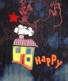 Motion stitch by mimi