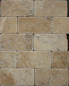 Byzantine Travertine Tiles Travertine Tile Backsplash, Travertine Floors, Stone Flooring, Tiles, Quartz Countertops, Granite, Flooring Store, Decorative Tile, Byzantine