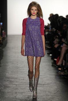 As 134 melhores imagens em arrastao meias em alta   Fashion outfits ... b792d75b7a
